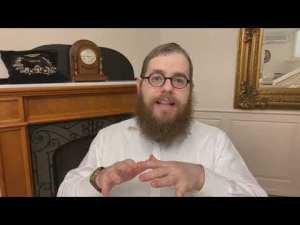 Pszáchim 43 – Napi Talmud 363 – A rendhagyó chamecok tilalmának forrása