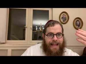 Pszáchim 56 – Napi Talmud 379 – Jericho és a Bölcsek vitája #Jericho #Chizkijá #omer #mukce #peá