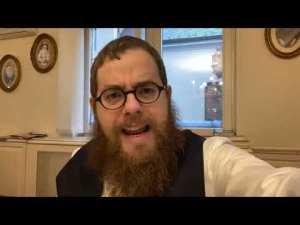 Pszáchim 52 – Napi Talmud 375 – A smita év termésével és a jomtov második napjával kapcsolatos…