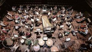Concerto Budapest – Magyar Kincsek – Nádor, Liszt, Bartók