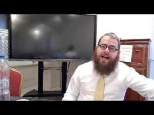 Skálim 10 – Napi Talmud 453 – Szabad-e közösségi kötelességért önkénteskedni?