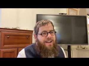 Pszáchim 104 – Napi Talmud 427 – A hávdálá áldása