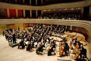 MÁV Szimfonikus Zenekar live stream