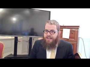 Skálim 11 – Napi Talmud 454 – A füstáldozat és más közösségi felajánlások maradványa