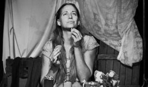 Jegy.hu – Anne Frank (monodráma)