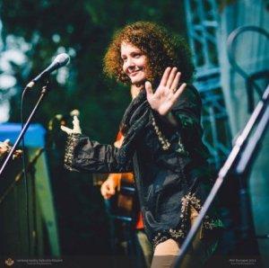 Népek zenéje – az Odessa Mamma koncertje