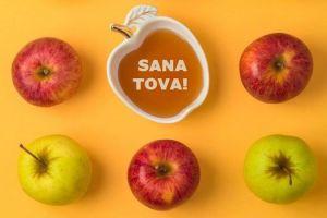 Nagyünnepi programok: Szimchát Torá