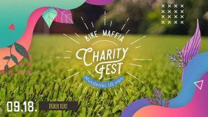 BBM – CHARITY FEST – az adományfesztivál