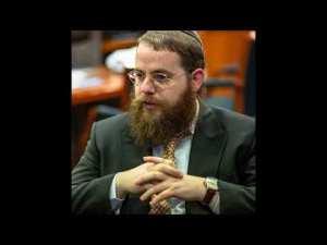 Bécá 7 – Napi Talmud 612 – Húsos-e a tojás a tyúk bögyében?