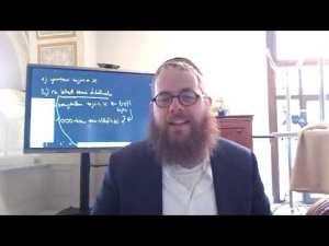 Bécá 6 – Napi Talmud 611 – Szabad-e temetni az ünnep második napján?