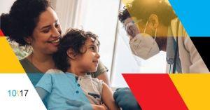 IKI Talk(s): Gyermekek oltása Izraelben és Magyarországon – Orvosi Kerekasztal