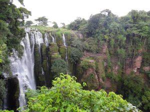 kayo falls 2
