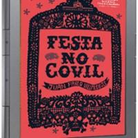 Dois romances curtos mexicanos
