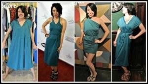 transformação -de- roupas- usadas