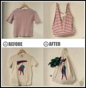 roupas-transformadas