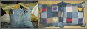 almofadas- de- tecido