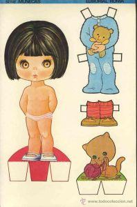 bonecas de papel (19)