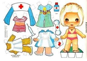 bonecas de papel (6)