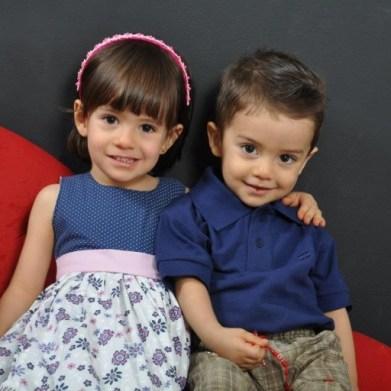 cropped foto perfil meninos 300x300 - COMO TUDO COMEÇOU...