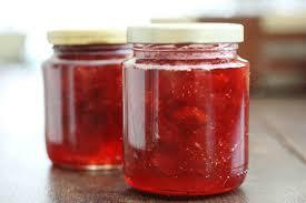 geleia3 - Como fazer geleia caseira de qualquer fruta