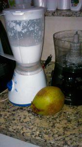 leite de coco1