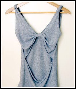 blusa-cinza.3