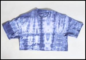 blusa pintada 300x210 - FAÇA VOCÊ MESMA UMA TRANSFORMAÇÃO EM SUAS ROUPAS