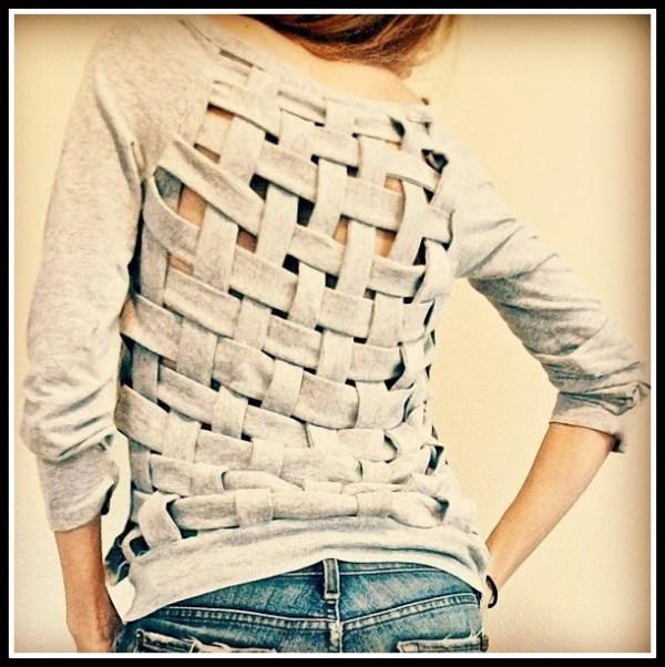 blusa-trançada