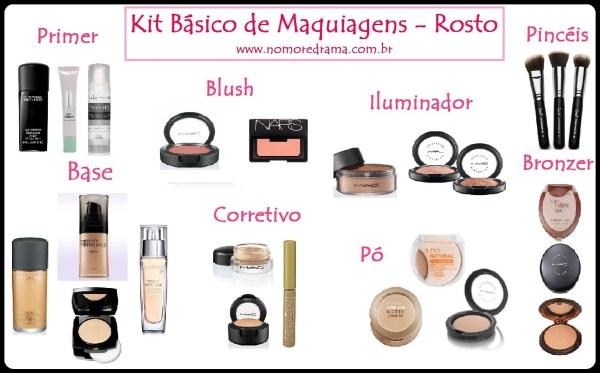 kit-maquiagem