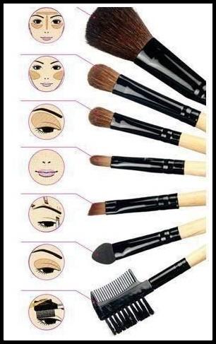 maquiagem11
