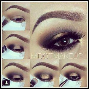 maquiagem19