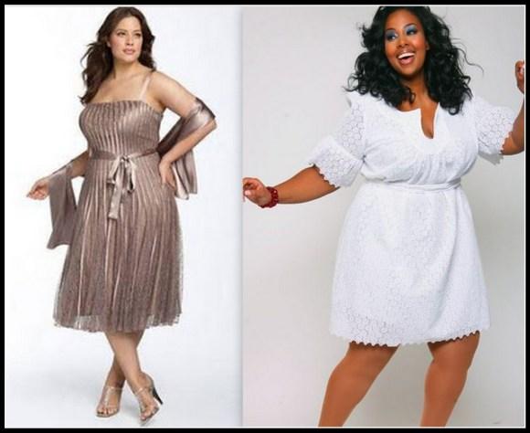 roupas brancas de ano novo3 1024x836 - ROUPAS PARA A VIRADA DO ANO
