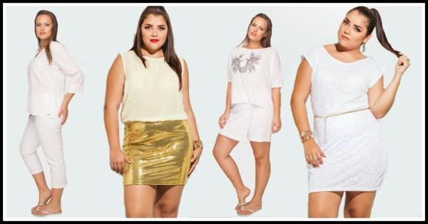 roupas-para-ano-novo-plus-size