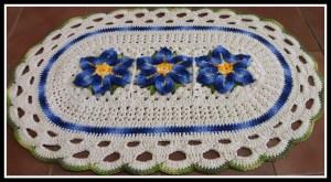 tapete-flor