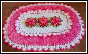 tapete-rosa