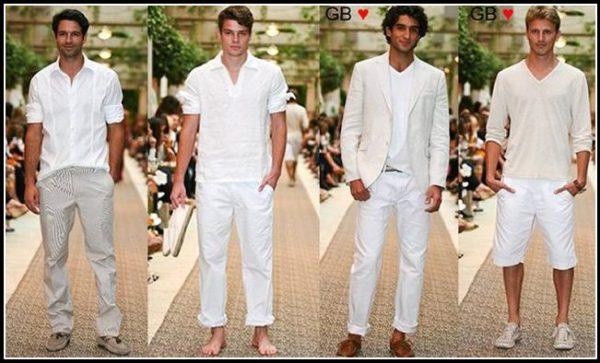 tipos-de-roupas-masculinas-para-ano-novo