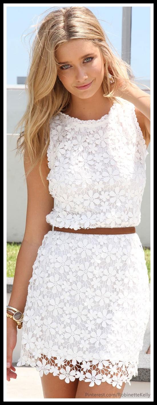 vestido-sem-manga-branco-renda