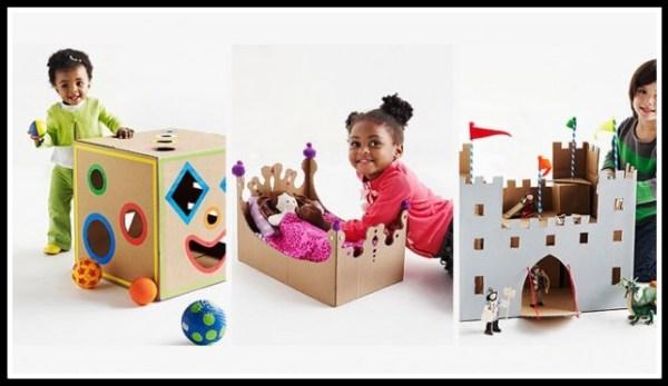 brinquedos-de-papelão