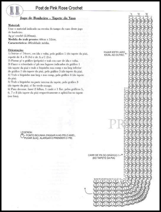 gráfico-tapete-girassol-2