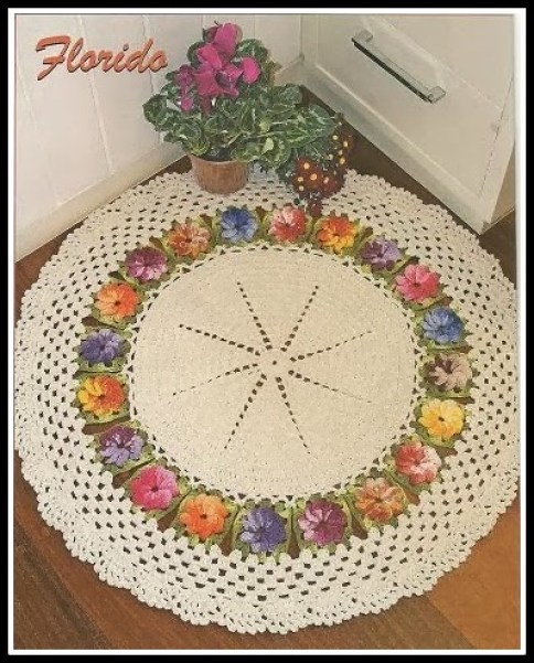 redondo-florido.mariachike.mariachike