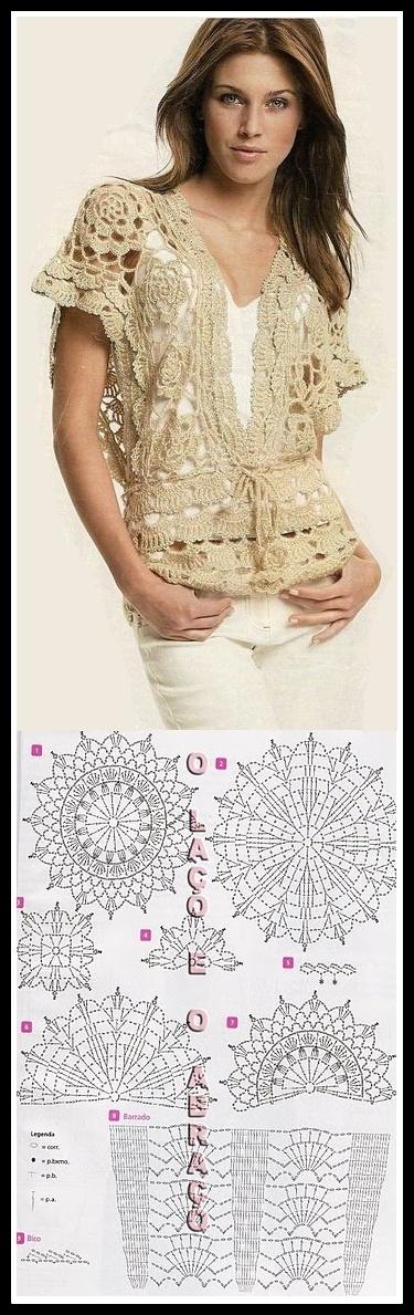roupa-com-grafico
