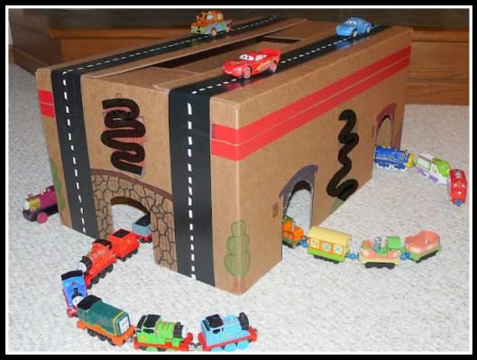 tunel-com-caixas