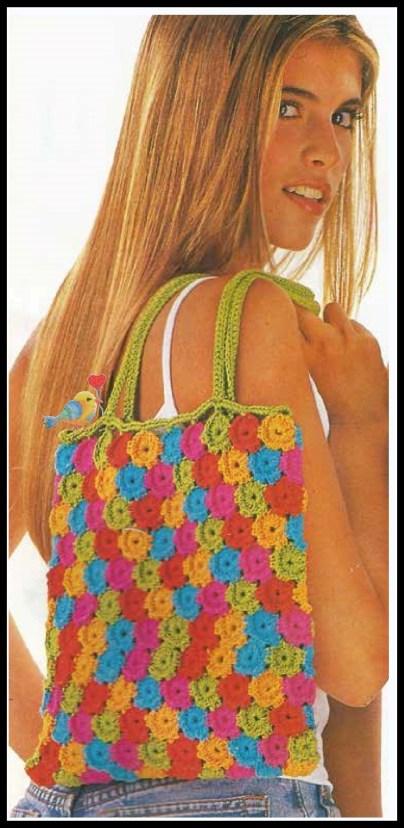 Bolsa-Colorida-croche-foto