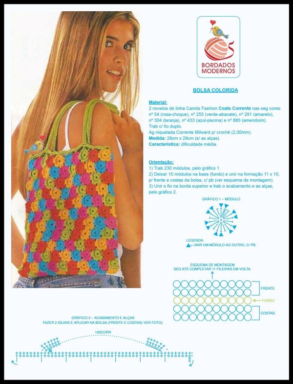 bolsa-colorida-instruçoes