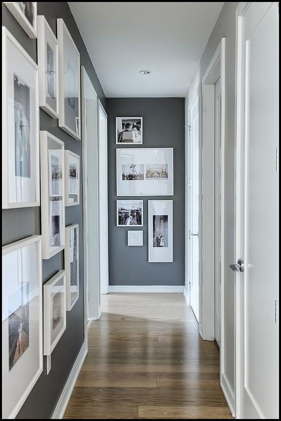 decorando-com-fotos1
