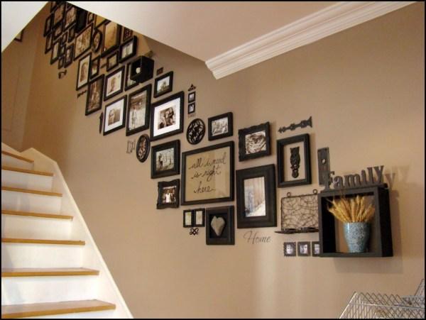 decorando-com-fotos5