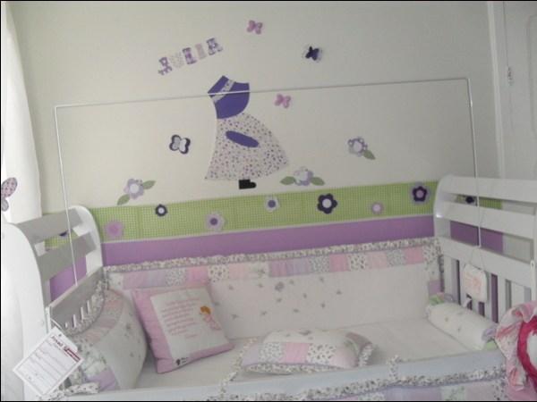 decoração-com-tecidos