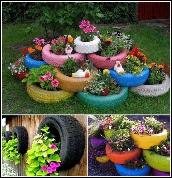 jardim-com-pneus