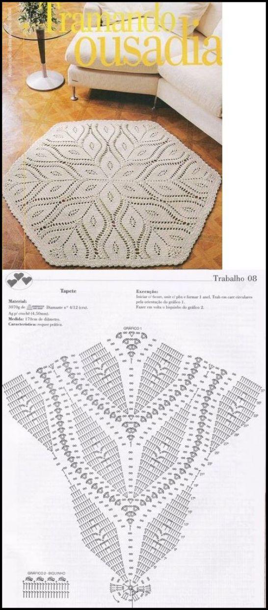 tapete-croche-com-grafico