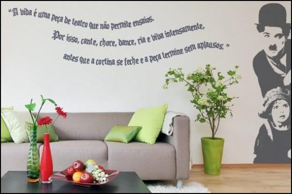 Adesivo-poesia-parede-decoração
